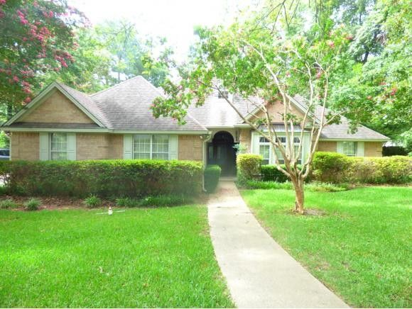 3706 Chevy Chase Dr, Nacogdoches, TX 75965