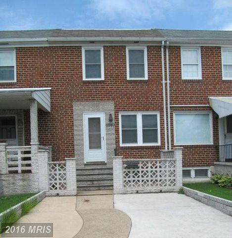 apartments for rent with basement in dundalk md