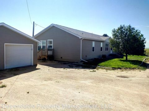Photo of 25305 Weld County Rd # 62-1 /2, Greeley, CO 80631