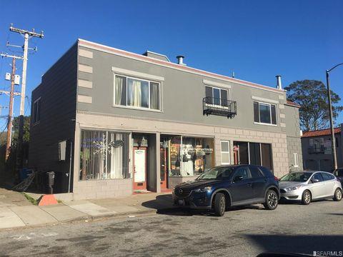 96 Juanita Way, San Francisco, CA 94127