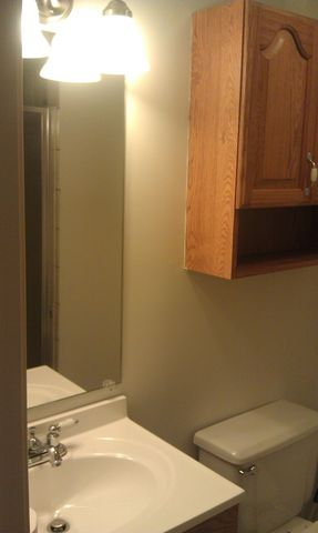 Photo of 13521 Keating-out Basement With Separate Private Entrance St Unit Walk, Rockville, MD 20853