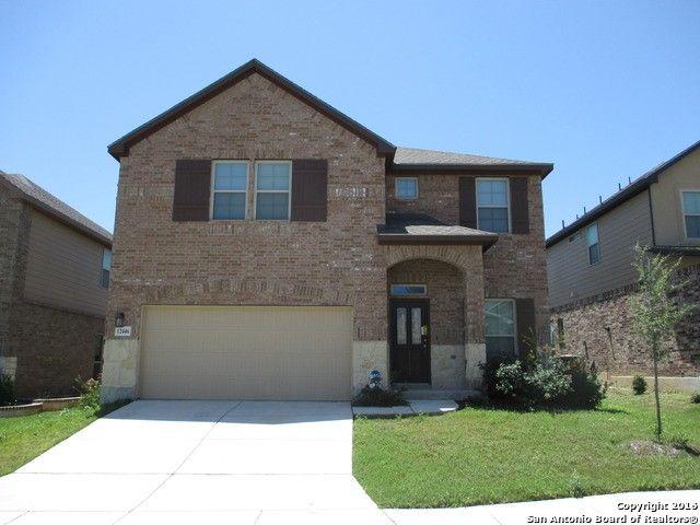12446 Caprock Crk, San Antonio, TX 78254