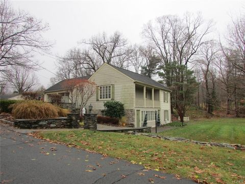 65 Duncan Ave Cornwall On Hudson Ny 12520