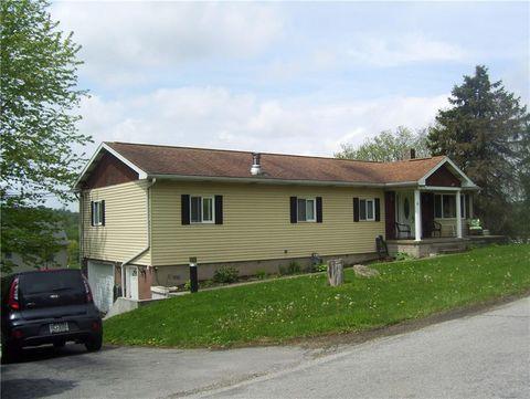 mount pleasant pa real estate mount pleasant homes for sale rh realtor com