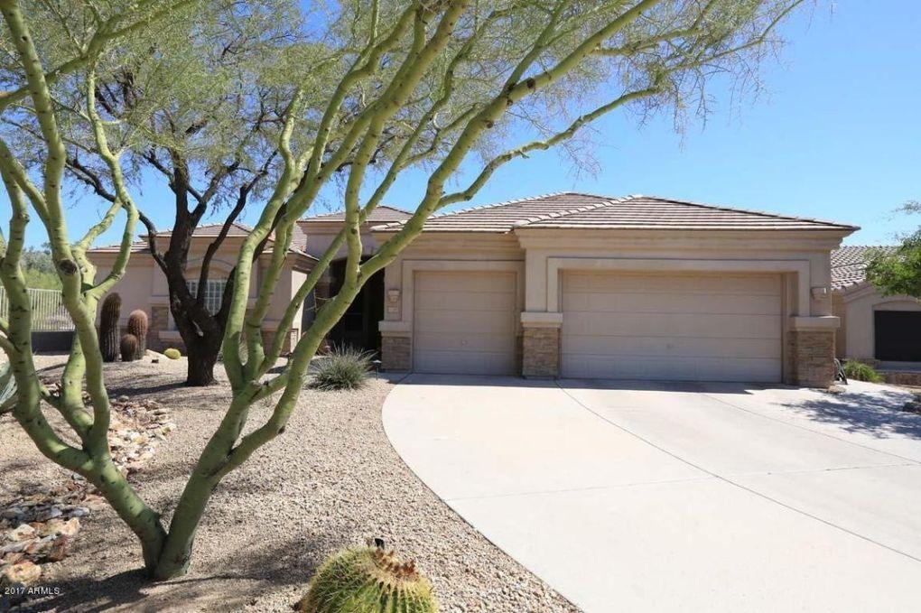 11269 N 119th Way Scottsdale, AZ 85259