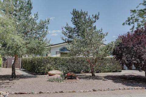 119 S Lakeshore Rd, Payson, AZ 85541