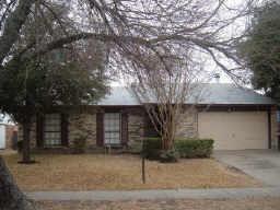 Photo of 4210 Blue Creek Dr, Garland, TX 75043