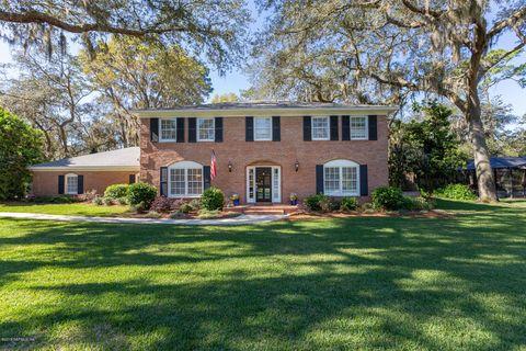 32257 Real Estate Homes For Sale Realtorcom
