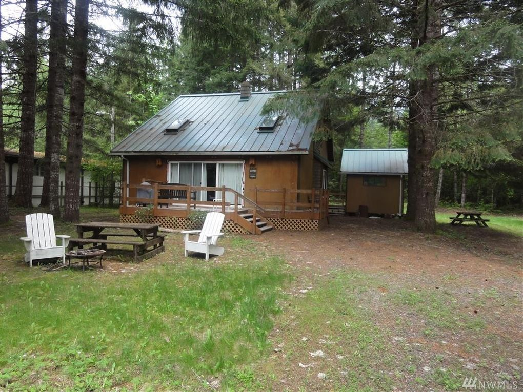 Packwood Properties For Sale