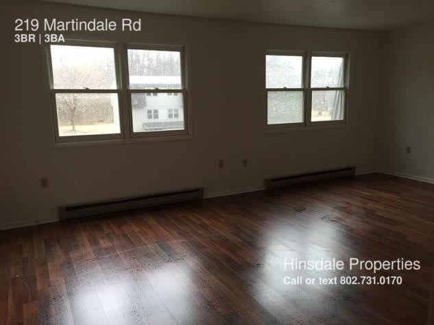 219 Martindale Rd, Shelburne, VT 05482