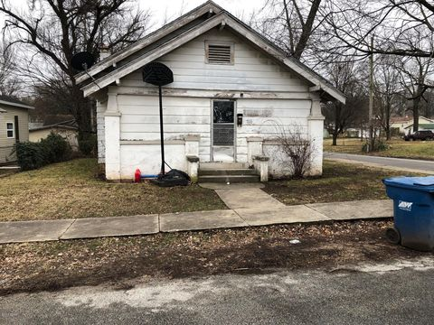 700 Water St, Carthage, MO 64836