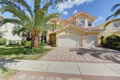 Photo of 11136 Brandywine Lake Way, Boynton Beach, FL 33473