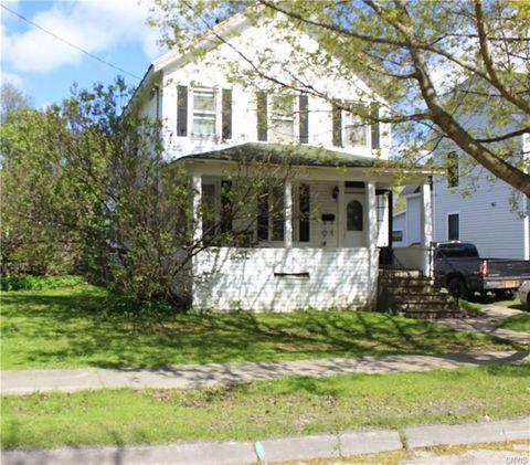 Photo of 146 Babbott Ave Unit Es, Waterville, NY 13480