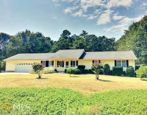 393 Stillwood Dr # 19, Hartwell, GA 30643