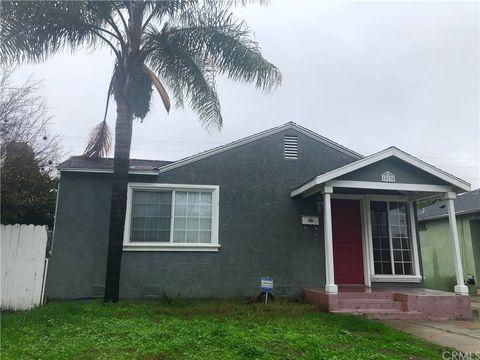 10134 Montara Ave, South Gate, CA 90280