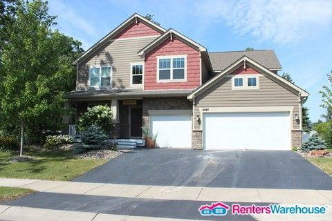 Photo of 6045 Archer Ln N, Plymouth, MN 55446