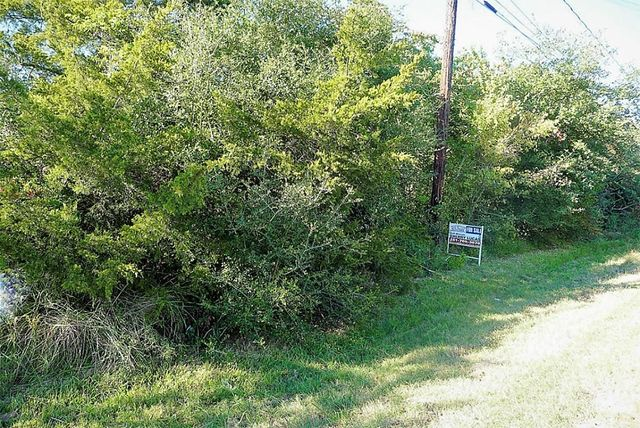 16th st san leon tx 77539 land for sale and real estate listing