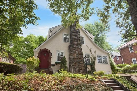 Fleetwood ny apartments for rent for 636 north terrace mount vernon