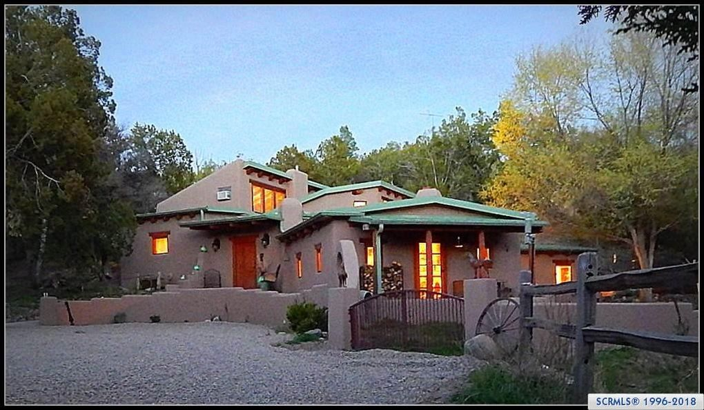55 Kiva Rd, Mimbres, NM 88049 - realtor.com® Kiva House Plans on oasis house plans, circular house plans, galveston house plans, southwestern house plans, smith house plans, facebook house plans, earth bermed homes house plans, copperwood house plans, amazon house plans, crown house plans, mexican ranch style house plans, millennium house plans, sun valley house plans, evergreen house plans, riverside house plans, flickr house plans, cathedral house plans, heritage house plans, gilbert house plans, sandpiper house plans,