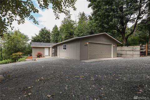 Woodland, WA Real Estate - Woodland Homes for Sale - realtor com®