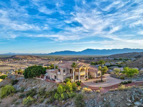 85048 real estate homes for sale realtor com rh realtor com