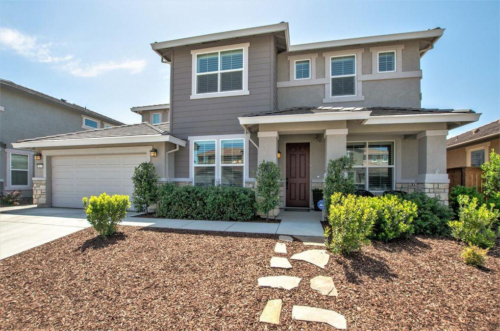 5137 Wood Way Roseville, CA 95747