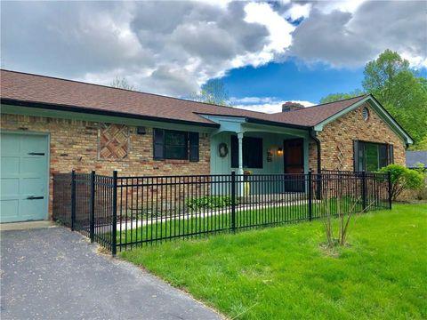 46236 real estate homes for sale realtor com rh realtor com