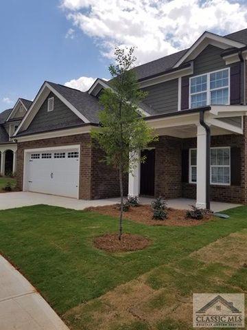 Photo of 1329 Coldtree, Watkinsville, GA 30677