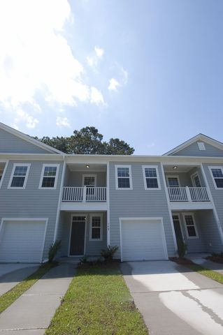 Photo of 38 Rivers Point Row Unit A, Charleston, SC 29412
