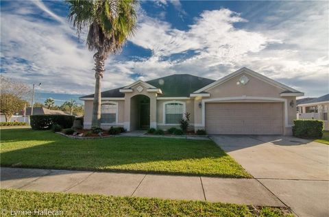Photo Of 4307 Barret Ave Plant City Fl 33566 House For Rent