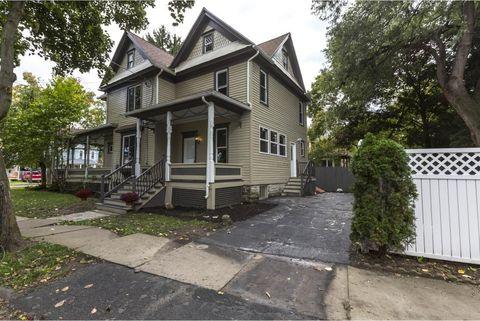 634 Pennsylvania Ave, Elmira, NY 14904