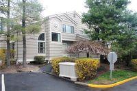 100 Avalon Gardens Dr Nanuet NY 10954 realtorcom