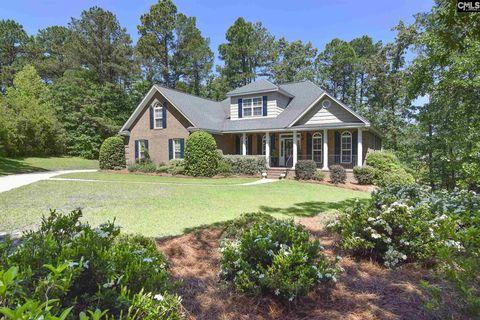 Columbia, SC Recently Sold Homes - realtor com®