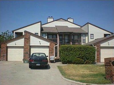 5033 Winder Ct Apt B, North Richland Hills, TX 76180
