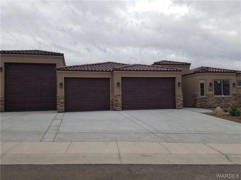Photo of 2856 Enclave Dr, Bullhead City, AZ 86429