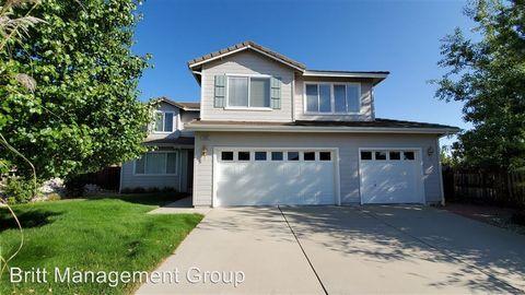 The Summit Reno >> Summit Sierra Reno Nv Apartments For Rent Realtor Com