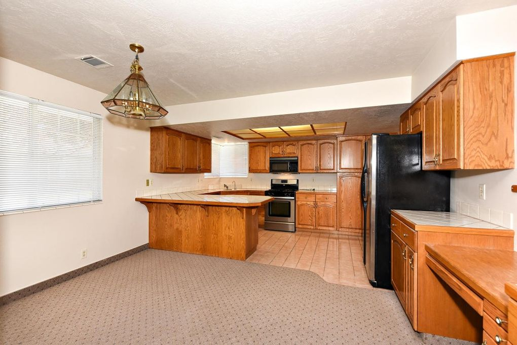 kitchen cabinets estimate 970 e 700 s unit 79 george ut 84790 realtor 174 20351
