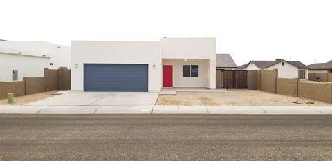 Photo of 149 N Cecilia Torres Ct, San Luis, AZ 85349