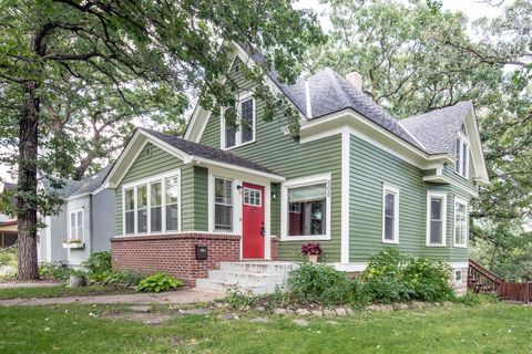 page 4 fergus falls mn real estate homes for sale