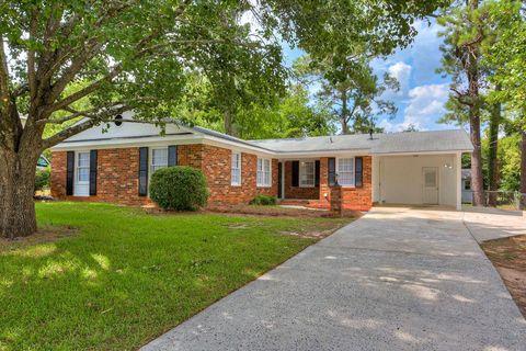 Columbia County Ga Real Estate Amp Homes For Sale Realtor