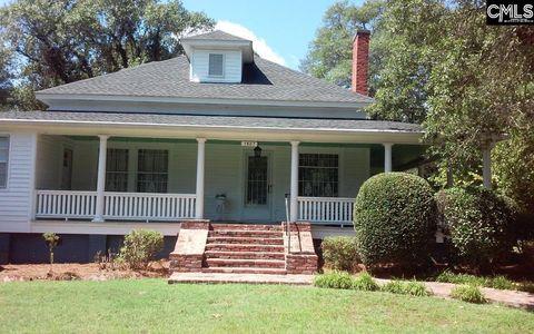 Awesome 29020 New Homes For Sale Realtor Com Home Interior And Landscaping Mentranervesignezvosmurscom