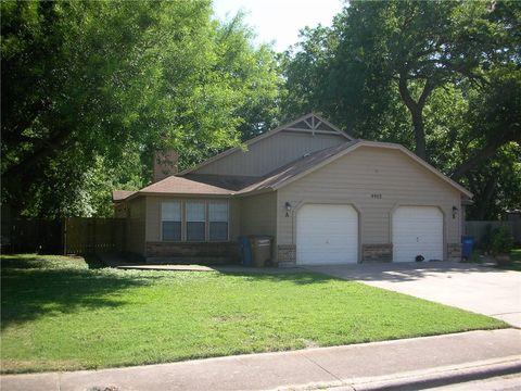 Austin, TX Multi-Family Homes for Sale & Real Estate