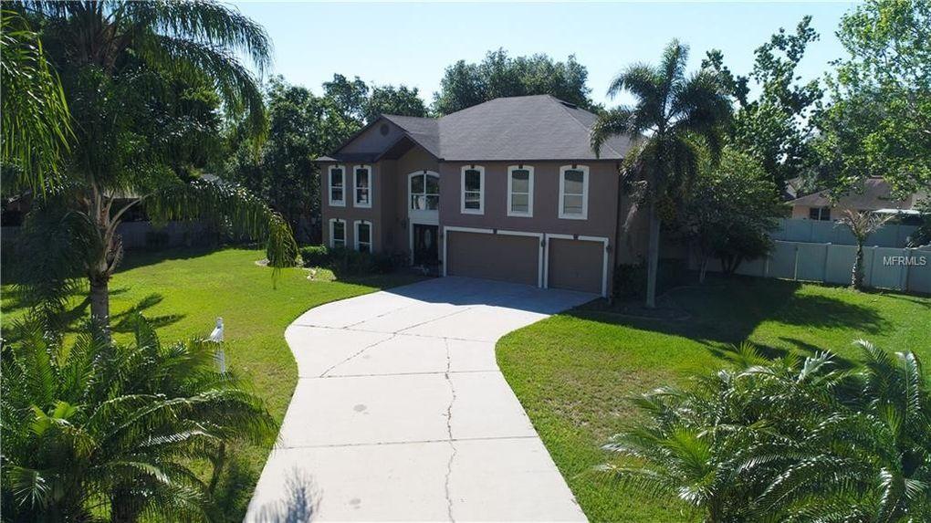 726 Westcliffe Dr, Winter Garden, FL 34787 - realtor.com®
