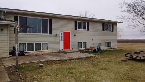 Homes For Sale In Emerado Nd