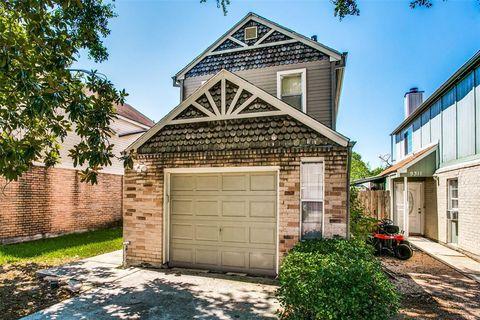 Excellent 77075 Real Estate Homes For Sale Realtor Com Home Interior And Landscaping Sapresignezvosmurscom