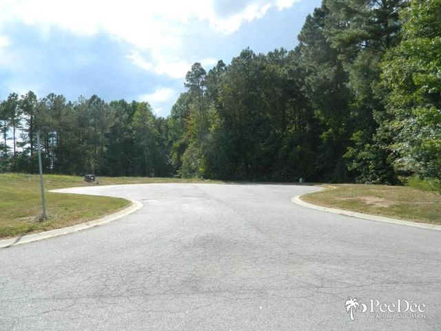 Shadow Creek Dr Lot 94 Florence Sc 29505 Land For Sale