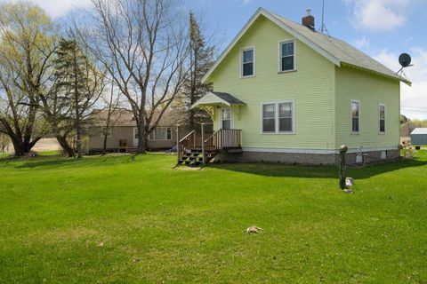 Photo of 1625 180th Ave, Arthur Township, MN 56358