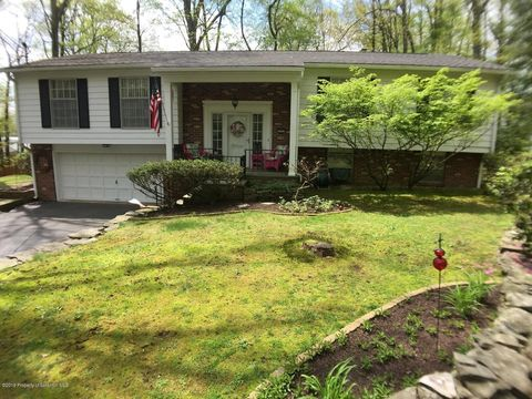 clarks summit pa real estate clarks summit homes for sale rh realtor com