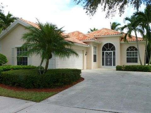 2658 Muskegon Way, West Palm Beach, FL 33411