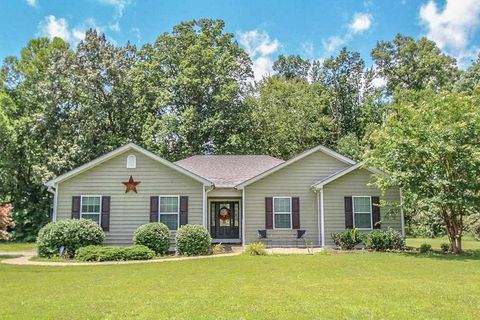Groovy Bowling Green Ky Single Family Homes For Sale Realtor Com Interior Design Ideas Jittwwsoteloinfo